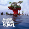 Videoclip nou de la Gorillaz - Welcome to the World of the Plastic Beach ft. Snoop Dogg