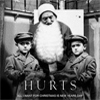 Stiri din Muzica - Videoclip nou de la Hurts - All I Want For Christmas Is New Years Day