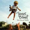 Stiri din Muzica - Videoclip nou de la James Blunt - So Far Gone