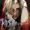 Videoclip nou de la Kesha - We R Who We R