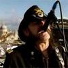 Videoclip nou de la Motorhead - Get Back In Line