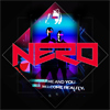Stiri din Muzica - Videoclip nou de la Nero - Me and You