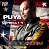Videoclip nou de la Puya - Americandrim