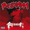Stiri din Muzica - Videoclip nou de la Redman - Def Jammable