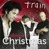 Stiri din Muzica - Videoclip nou de la Train - Shake Up Christmas